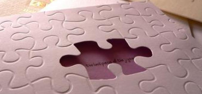 Cyber-security – skills and technology gaps are the missing pieces of the puzzle