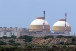 Government confirms malware attack in state-run NPCIL's system