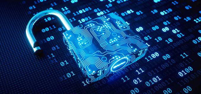 Seven Steps To Combat Cyber Security Threats In Education Sector