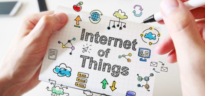IoT devices could be the biggest security danger around
