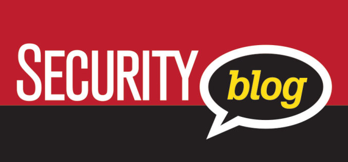 The Value of Integrity, and What it Means for Security