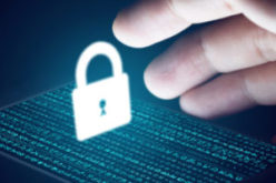 5 Cyber Safety Rules Everyone Needs to Follow