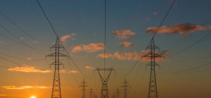 New Platform Aims To Help Protect Power Grid From Cyber Threats