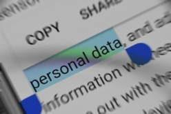 Privacy of 28 million Canadians breached in past year