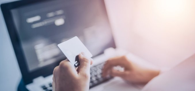 Americans Feel Vulnerable to Fraud but Fail to Address It