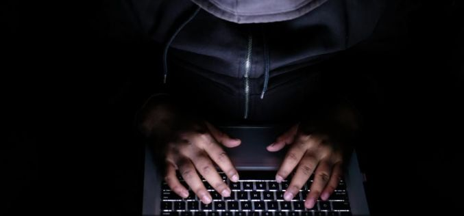Why Software Developers Are The True Cybersecurity Threat