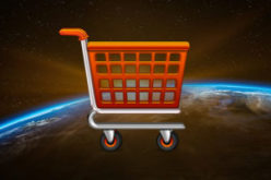 Cybercriminals targeting e-commerce website vulnerabilities this holiday season