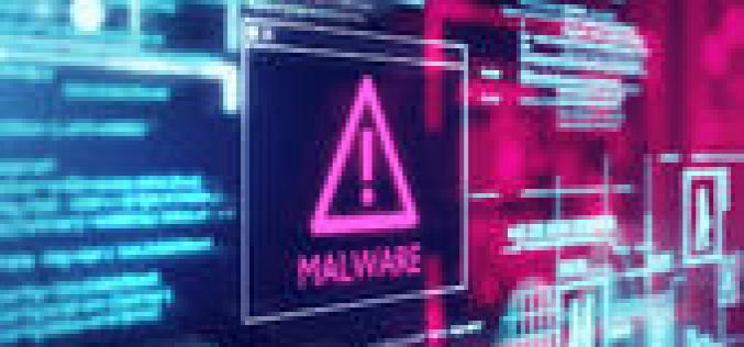 Microsoft says new Dexphot malware infected more than 80,000 computers