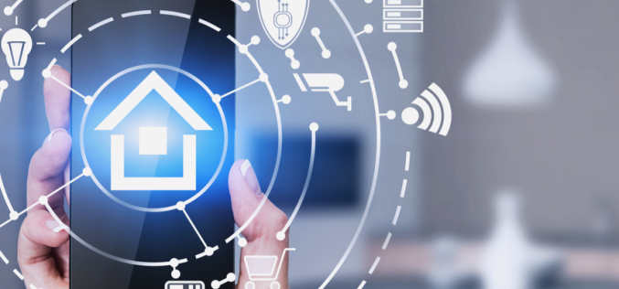 Finns Label Cyber-Secure IoT Devices