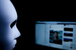 10 TIPS TO STEER CLEAR FROM DAILY CYBERCRIME