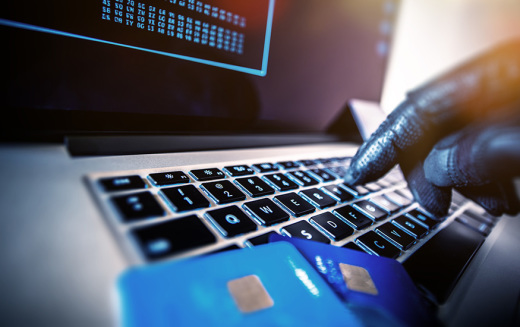 Taking Stock of Your Data Security to Deliver a Happy Holiday Shopping Season