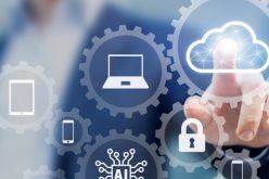 Changing Facade of Cybersecurity: Top Threat Trends for MSPs to Watch
