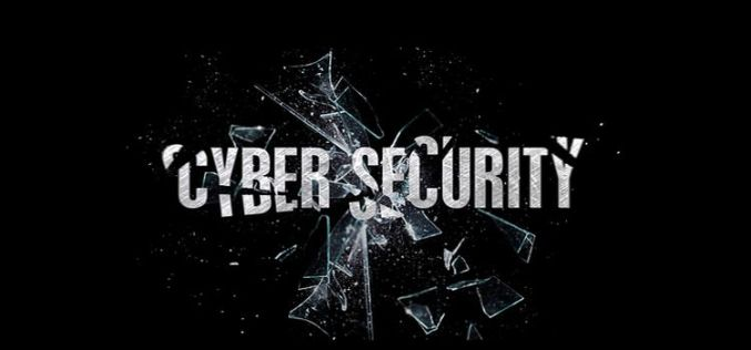 IIT Kanpur And TalentSprint Partner For Development Of Cyber Security Experts