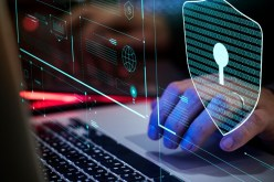 New systems, new cyber threats