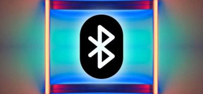The way Bluetooth devices 'talk' to apps leaves them vulnerable