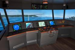 £3m Cyber-SHIP Lab offers opportunity to address maritime cyber security challenges