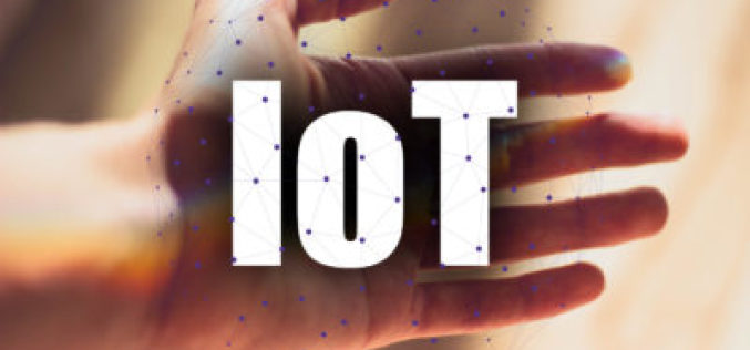 California IoT security law: What it means and why it matters