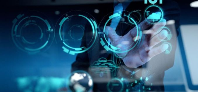 How internet of things integration can help the manufacturing assembly line?