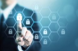 Fortinet expert on re-assessing network security strategies