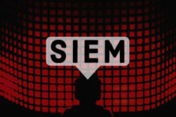 SIEM complexity and cloud visibility put companies at risk