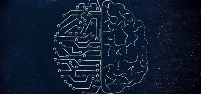 Facebook's Jerome Pesenti Explains the Limitations of Artificial Intelligence Research
