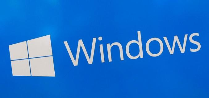 Windows 10 Warning: 'Devious And Evil' Malware Bypasses Security Software