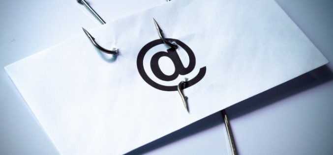 The phishing tricks that break through standard email filters