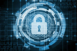 What should we expect from cybersecurity in 2020?