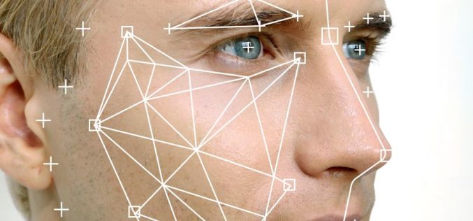 Beat the hackers with behavioural biometrics-based authentication