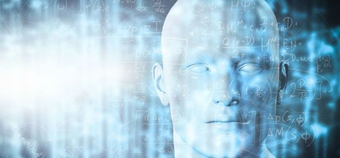 What CIOs need to know about introducing AI
