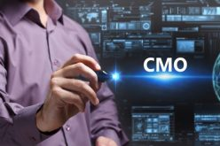 Why CMO Should Know About Cybersecurity?