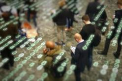 Why Cybersecurity Needs To Focus More On Customer Endpoints