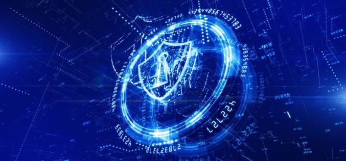 Corporate cyber-security for the 2020s: is it time for your enterprise to begin exploring a zero trust model?