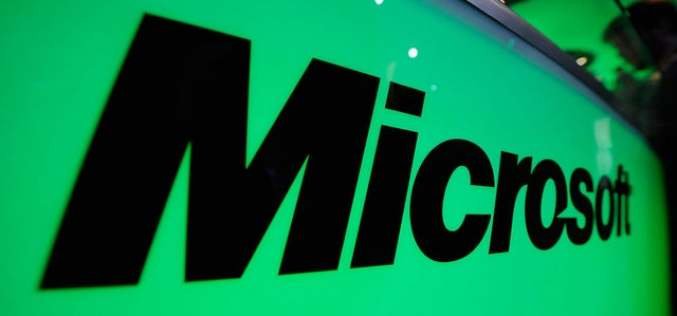 Microsoft takes legal action against North Korean cybercrime group
