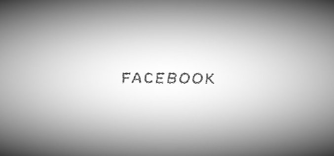 Facebook Sues Company For Hijacking Accounts to Run Bad Ads