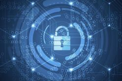 Govt Calls For Citizen Feedback On National Cybersecurity Strategy