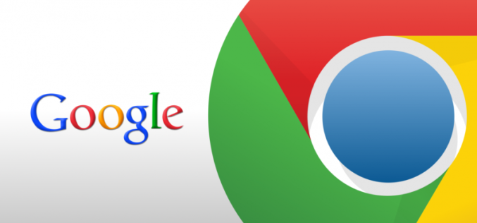 Google Chrome 79 Is Out With Password Protection And Anti-Phishing Measures