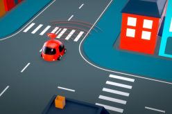 CYBERSECURITY RISKS FOR AUTONOMOUS IOT-READY CARS