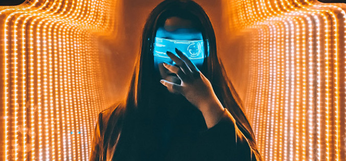 What are the qualities of a good digital identity management program?
