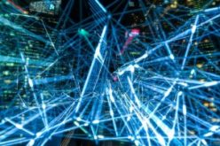 As malware and network attacks increase in 2019, zero day malware accounts for 50% of detections