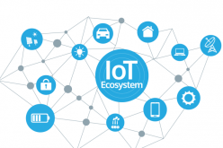 What's Next on the IoT Front in 2020?