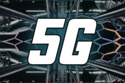 5G IoT security: Opportunity comes with risks