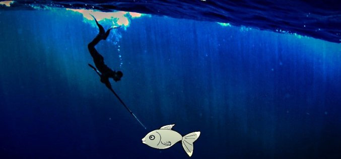 Microsoft Warns of Spear Phishing Attacks, Shares Tips to Dodge Them