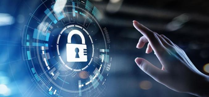 The 5 Biggest Cybersecurity Trends In 2020 Everyone Should Know About