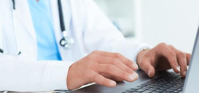 APRA flags concerns over 'gaps' in health insurers' IT security