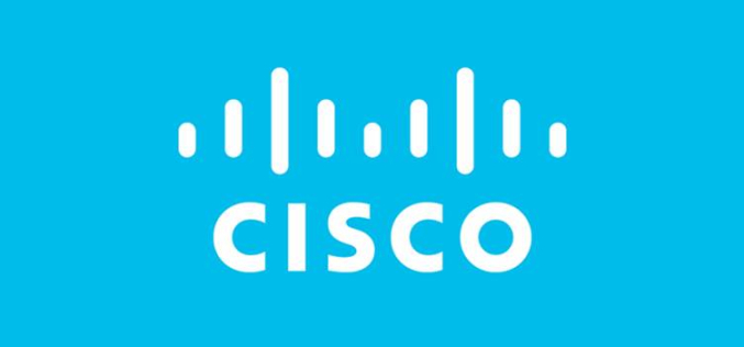 Cisco's New Cybersecurity Co-Innovation Center in Milan to Focus on IoT, Smart Grids and 5G