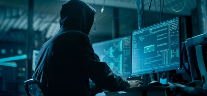 When the Criminals are Caught – A Tale of Successful Cybersecurity