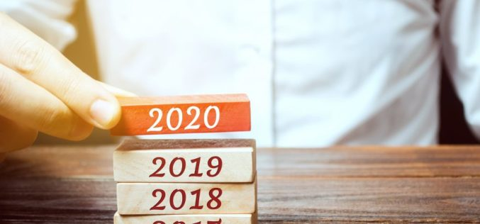 7 Cybersecurity Predictions for 2020 from Webroot and Carbonite