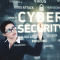 Top Four Cyber Security Challenges Tech Leaders Need to Watch Out for