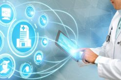 Healthcare Facilities Need More Cybersecurity Pros